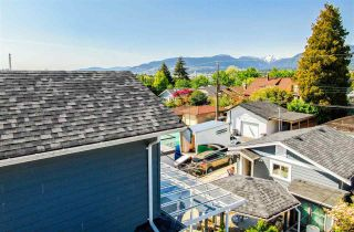 Photo 5: 3467 FRANKLIN Street in Vancouver: Hastings Sunrise House for sale (Vancouver East)  : MLS®# R2515268