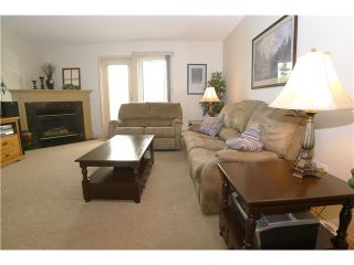 Photo 10: 303 790 KINGSMERE Crescent SW in CALGARY: Kingsland Condo for sale (Calgary)  : MLS®# C3627331