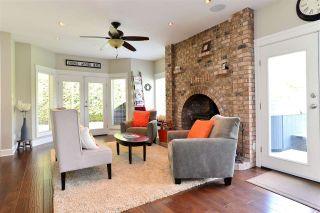 Photo 6: 17327 26A AVENUE in Surrey: Grandview Surrey House for sale (South Surrey White Rock)  : MLS®# R2096250