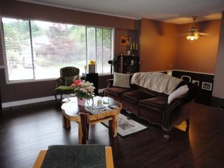 Photo 17: 3595 LATIMER STREET in ABBOTSFORD: House for sale