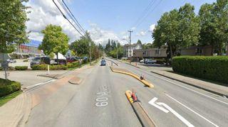"Photo 20: 16 17700 60 AVENUE Avenue in Surrey: Cloverdale BC Condo for sale in ""CLOVER PARK GARDENS"" (Cloverdale)  : MLS®# R2546795"