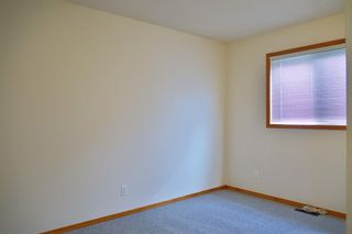 Photo 13: 170 Tipping Close SE: Airdrie Detached for sale : MLS®# A1121179