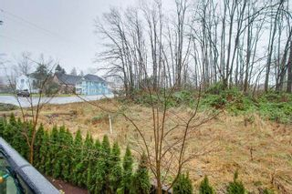 """Photo 15: 203 11580 223 Street in Maple Ridge: West Central Condo for sale in """"RIVERS EDGE"""" : MLS®# R2230433"""
