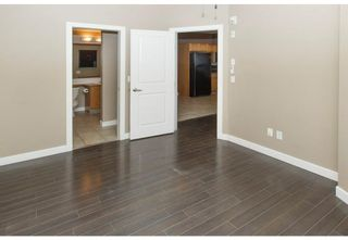 Photo 15: 204 15204 Bannister Road SE in Calgary: Midnapore Apartment for sale : MLS®# A1128952