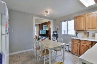 Photo 14: 16811 79A Avenue in Edmonton: Zone 22 House for sale : MLS®# E4249394