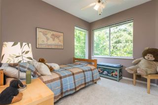 """Photo 12: 516 13900 HYLAND Road in Surrey: East Newton Townhouse for sale in """"HYLAND GROVE"""" : MLS®# R2294948"""