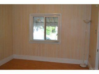 Photo 4: 500 Young Street in WINNIPEG: West End / Wolseley Residential for sale (West Winnipeg)  : MLS®# 1316761