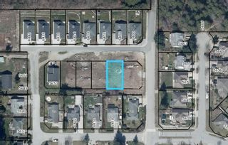 FEATURED LISTING: Lot 5 APPLE ORCHARD Road Sechelt