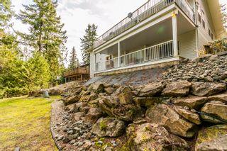 Photo 13: 2589 Centennial Drive in Blind Bay: Shuswap Lake Estates House for sale : MLS®# 10113870