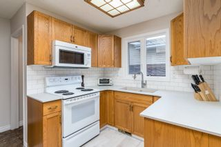 Photo 12: 14916 95A Street NW in Edmonton: Zone 02 House for sale : MLS®# E4260093