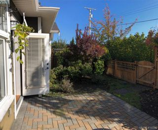 Photo 22: 17 1880 Laval Ave in VICTORIA: SE Gordon Head Row/Townhouse for sale (Saanich East)  : MLS®# 826384
