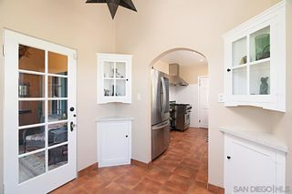 Photo 16: House for sale : 2 bedrooms : 1414 Edgemont St in San Diego