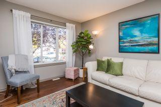 Photo 8: 7119 19A Avenue in Edmonton: Zone 53 House for sale : MLS®# E4263720