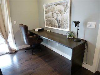 Photo 13: 305 10006 83 Avenue in Edmonton: Zone 15 Condo for sale : MLS®# E4255743
