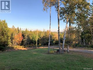 Photo 18: 397 Shore Road in St. George: House for sale : MLS®# NB034849