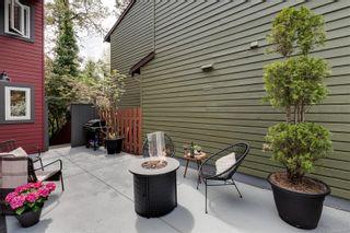 Photo 34: 36 Falstaff Pl in : VR Glentana House for sale (View Royal)  : MLS®# 875737