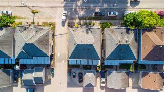 Photo 14: 7118 144 Street in Surrey: East Newton 1/2 Duplex for sale : MLS®# R2588083