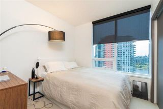 Photo 12: 1609 68 SMITHE Street in Vancouver: Downtown VW Condo for sale (Vancouver West)  : MLS®# R2519366