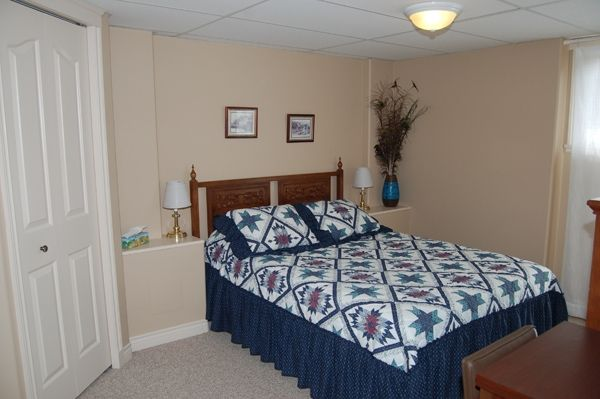 Photo 24: Photos: 4021 Lakeside Road in Penticton: Penticton South Residential Detached for sale : MLS®# 136028