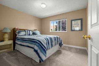 Photo 18: 4655 BRITANNIA Drive in Richmond: Steveston South House for sale : MLS®# R2482340