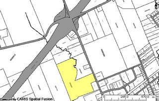 Photo 6: Lot Brooklyn Road in Middleton: 400-Annapolis County Commercial for sale (Annapolis Valley)  : MLS®# 201920414