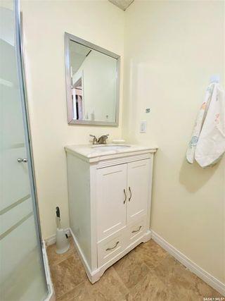 Photo 26: 105 Ottawa Street in Davidson: Residential for sale : MLS®# SK852026