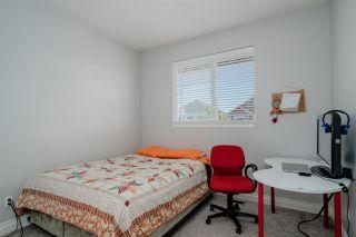 "Photo 11: 23621 133 Avenue in Maple Ridge: Silver Valley House for sale in ""ROCK RIDGE"" : MLS®# R2181978"