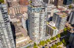 """Main Photo: PH2703 1155 SEYMOUR Street in Vancouver: Downtown VW Condo for sale in """"The Brava"""" (Vancouver West)  : MLS®# R2571488"""