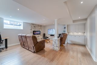 Photo 21: 534 CARACOLE WAY in Ottawa: House for sale : MLS®# 1243666