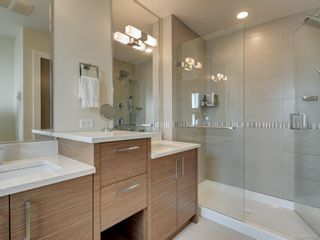 Photo 20: 453 Regency Pl in Colwood: Co Royal Bay House for sale : MLS®# 831032