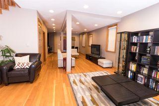 Photo 9: 3811 STEVESTON HIGHWAY in Richmond: Steveston North House for sale : MLS®# R2279681