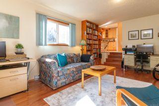 Photo 16: 11285 Ravenscroft Pl in North Saanich: NS Swartz Bay House for sale : MLS®# 870102