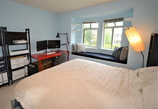 """Photo 13: 406 6735 STATION HILL Court in Burnaby: South Slope Condo for sale in """"THE COURTYARD"""" (Burnaby South)  : MLS®# R2589686"""