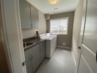 Photo 26: 5058 BAY Road in Sechelt: Sechelt District House for sale (Sunshine Coast)  : MLS®# R2450562