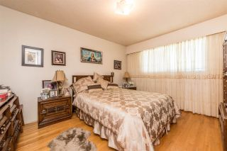 Photo 8: 5345 SHELBY Court in Burnaby: Deer Lake Place House for sale (Burnaby South)  : MLS®# R2146140