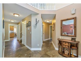 """Photo 18: 15378 21 Avenue in Surrey: King George Corridor House for sale in """"SUNNYSIDE"""" (South Surrey White Rock)  : MLS®# R2592754"""