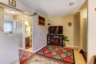 Photo 5: 94 2319 56 Street NE in Calgary: Pineridge Row/Townhouse for sale : MLS®# A1142568