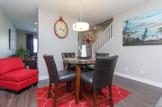 Photo 8: 1226 McLeod Pl in Langford: La Happy Valley House for sale : MLS®# 839612