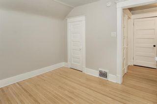 Photo 26: 206 Braemar Avenue in Winnipeg: Norwood Residential for sale (2B)  : MLS®# 202112393