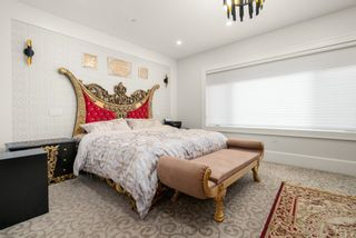 Photo 22: 160 W 39TH Avenue in Vancouver: Cambie House for sale (Vancouver West)  : MLS®# R2614525