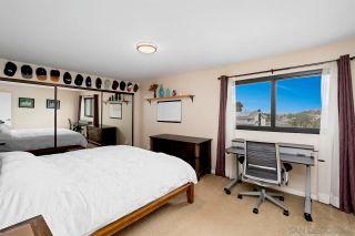 Photo 15: OCEAN BEACH Townhouse for sale : 2 bedrooms : 2260 Worden St #11 in San Diego