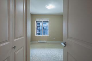 """Photo 22: A301 8929 202 Street in Langley: Walnut Grove Condo for sale in """"THE GROVE"""" : MLS®# R2505734"""