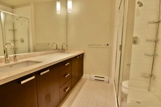 Photo 11: 263 2501 161A STREET in Surrey: Grandview Surrey Townhouse for sale (South Surrey White Rock)  : MLS®# R2326295