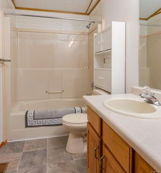 Photo 23: 143 25 Maki Rd in : Na Chase River Manufactured Home for sale (Nanaimo)  : MLS®# 869687