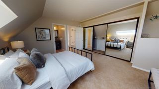 Photo 17: PACIFIC BEACH Townhouse for sale : 3 bedrooms : 816 Isthmus Court in San Diego