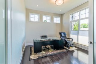 Photo 17: 166 Westover Drive SW in Calgary: Westgate Detached for sale : MLS®# A1125550