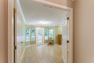 Photo 13: 1309 CAMELLIA Court in Port Moody: Mountain Meadows House for sale : MLS®# R2491100