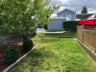 Photo 6: 828 Carefree Resort: Rural Red Deer County Land for sale : MLS®# C4272431