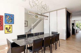 Photo 6: 125 Bedford Road in Toronto: Annex House (3-Storey) for sale (Toronto C02)  : MLS®# C5377035