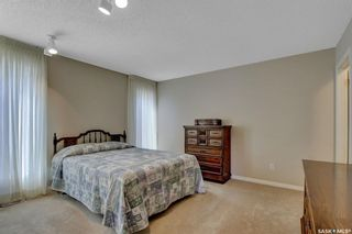 Photo 17: 7215 SHERWOOD Drive in Regina: Normanview West Residential for sale : MLS®# SK870274